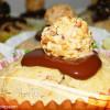Giotto Muffins