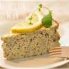 Quark-Mohn Kuchen