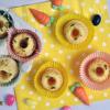 (Oster) - Brunch Ideen : Zitronen Gugl & #ichbacksmir