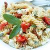 Vapiano Style Pasta Salvia [Veggy]