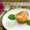 Hello Fall - Rose Apple Tartes