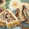 TCHIBO-Lieblingsstücke und Chocolate Babka