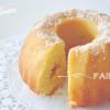 Flop: Lecker Bakery Rezept