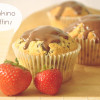 diy: Schokino Muffins