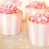 Vanilla-Raspberry-Cupcakes