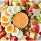 [Classics] Chefsalat