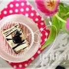 [Sweet Cravings] Amarena-Kirsch Schnitten