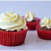 Cupcake 1x1 | Zeit für hübsche Cupcakes