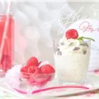 Joghurt Bombe [reloaded]