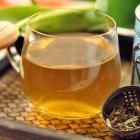Kusmi Tea Detox - ein Copycat Rezept