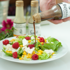 Berliner Dressing [EAT BERLIN]