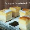 [Cake Classics] Sächsische Eierschecke