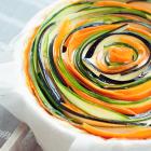 Bunte Gemüse Tarte [Veggy]