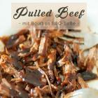[Kaufempfehlung] Pulled Beef von REWE