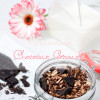 [Homemade] Chococino Granola