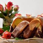 [Cake Classics] Der aller saftigste Marmorkuchen