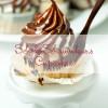Schoko-Schaumkuss Cupcakes