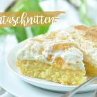 [Cake Classics] Fantaschnitten