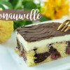 [Cake Classics] Donauwelle vom Blech