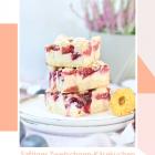 [Herbstküche] Saftiger Zwetschgen-Käsekuchen und mit soften Streuseln - Grundrezept für Käsestreuselkuchen