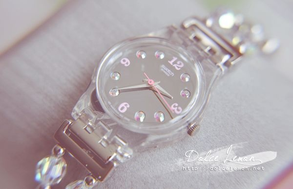 New Watch & Co.