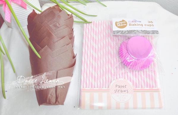 [Mein Cupcake] Bestellung