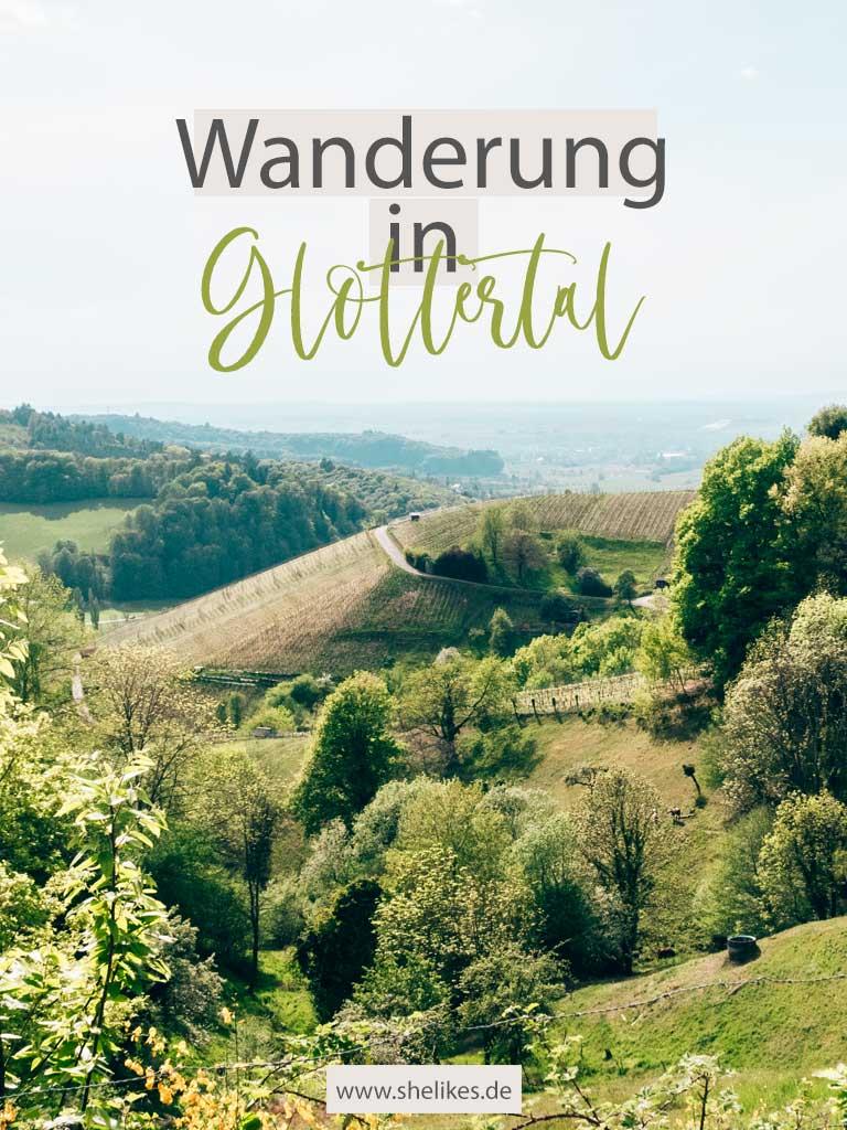 Wandern | Eine gemütliche Runde in Glottertal